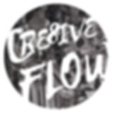 CRE8TIVE FLOW (6).jpg