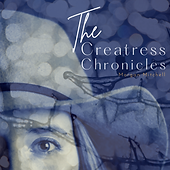 creatress chronicles (6).png