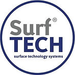 SURFTECH Logo.jpg