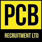 PCB Recruitment Ltd