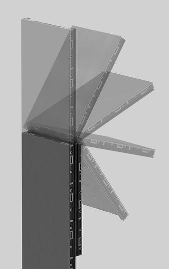 fold-q-folding-1.jpg