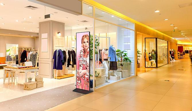 Standio-Banner-store G.jpg