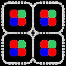 super-virtual-pixel- 1.png