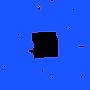 footer-logo-retina.png
