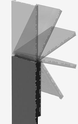 standio-fold-q-folding-crop.jpg