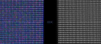 uc-module-correction.png
