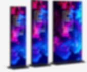 Standio-Banner-size.jpg