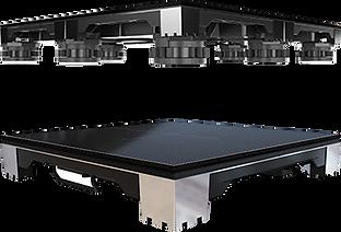 Impactrum Interactive Floor Tile.png