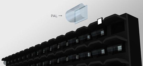 pal-1.jpg