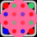 super-virtual-pixel- 2.png