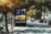 standio-street-arteon.jpg