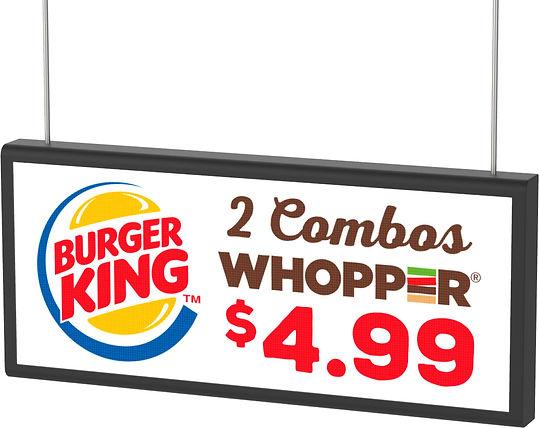 Standio-Scroll-p6-burgerking-2.jpg