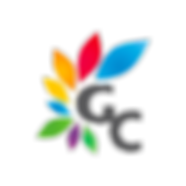 logo GC petit.png