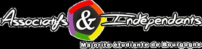 AI Logo bon.png