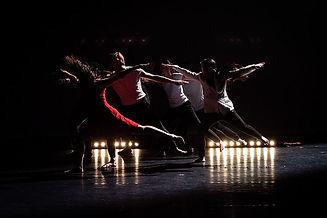 global_dance_festival_2-11-2019_©_de_sc