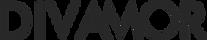 Logo DIVAMOR_preto transparente.png