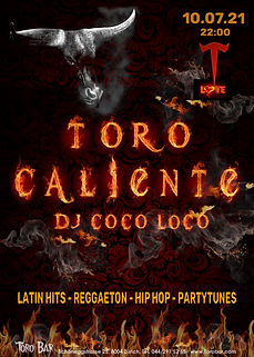 Toro Caliente 10.0.jpg