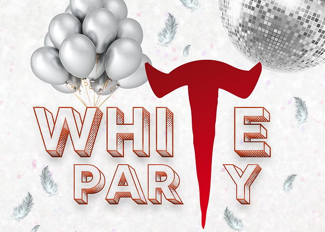 WHITE PARTY web.png