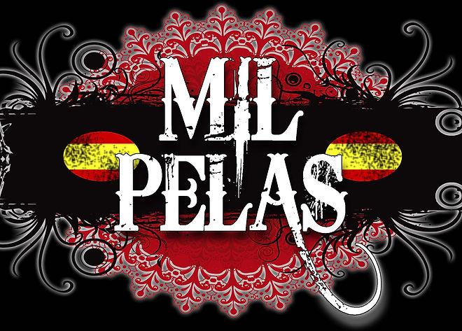 MIlPelas.jpg