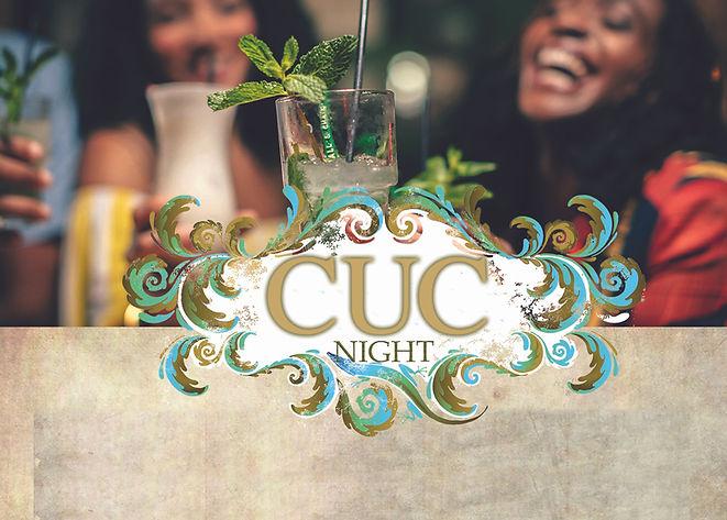 cucu_night.jpg