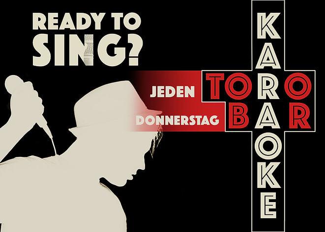 Toro Karaoke-UPDATED.jpg