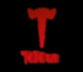 ToroBar_Logo-04.png