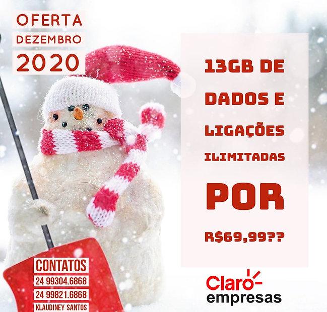 OFERTA CLARO - 6999 DEZ.jpeg