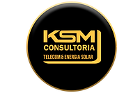 LOGO KSM 2020 - Preto Redondo.png