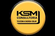 LOGO KSM 2020 - Dourado Redondo.png