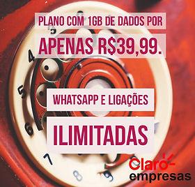 WhatsApp Image 2020-10-07 at 14.13.26 (1