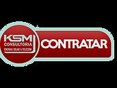 BOTAO CONTRATAR.png