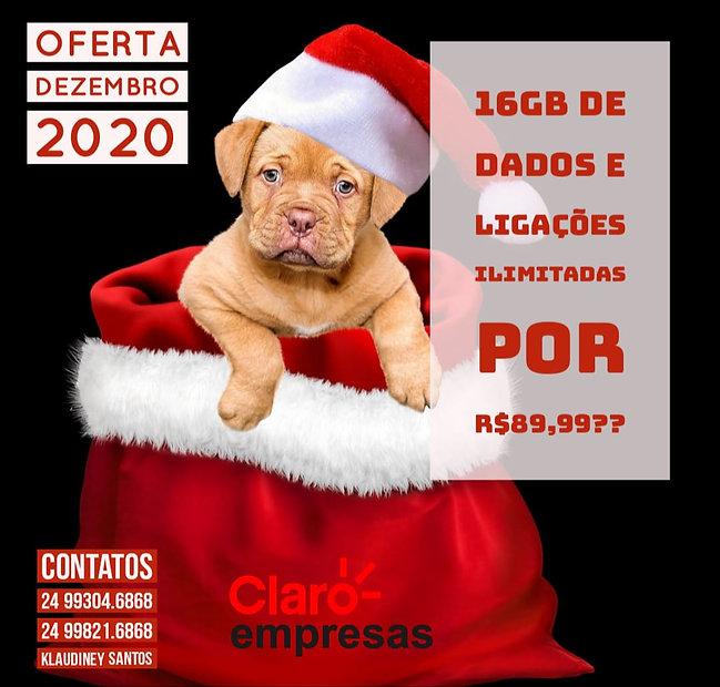 OFERTA CLARO 8999 DEZ.jpeg