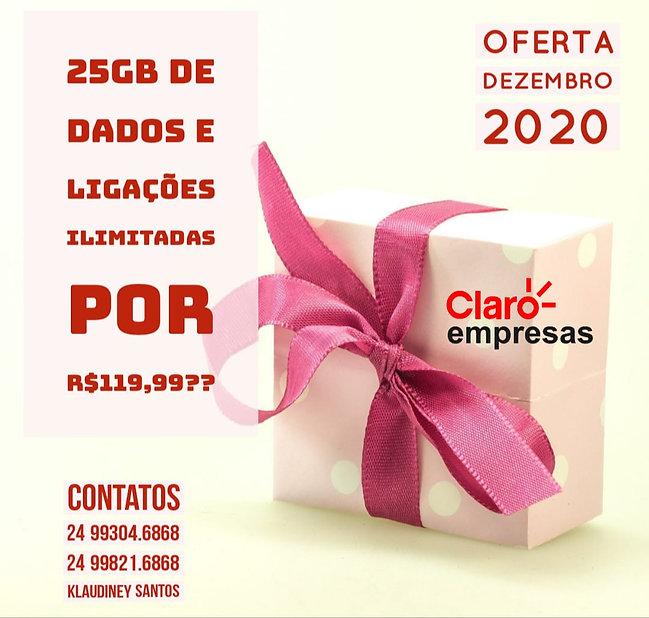 OFERTA CLARO - 11999 DEZ.jpeg