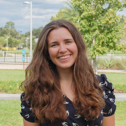 Megan Kinsella