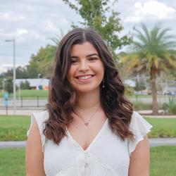 Daniella Conde