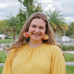 Kaitlynn Weidner