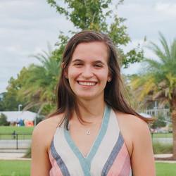 Megan Stowers