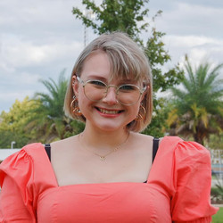 Emma Pinder