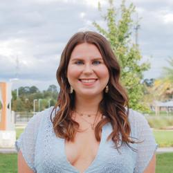 Lauren Mizelle
