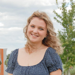 Lauren Puskaric