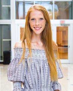 Lindsay Kincheloe