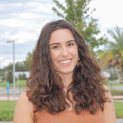 Teresa Macias