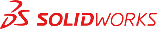 3DS_SOLIDWORKS_Logotype_RGB_Red.png