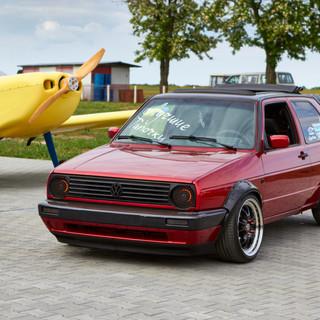 VW_F_464.jpg
