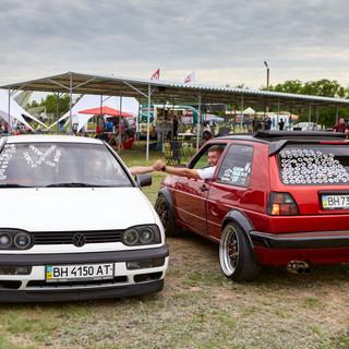 VW_F_574.jpg