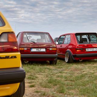 VW_F_615.jpg