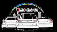 vag club.png