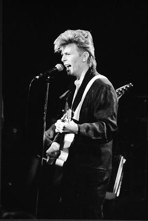Bowie_edited.jpg