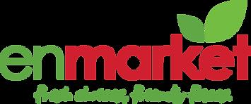 EnMarket Logo.png