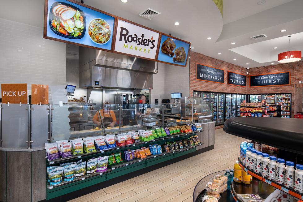 Roasters-Market-45 copy.jpg
